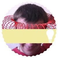 Руслан Якубович (roosyak) – веб-разработчик