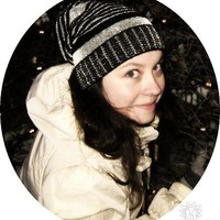 yulia-martynova