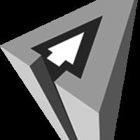 Михаил Тернопольський (acsy) – web-дизайнер