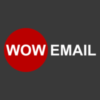 WOW EMAIL (teamwowemail) – HTML письма