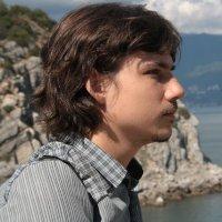 Маринов Артем (onexdrk) – Java разработчик