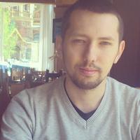 Илья Фельдман (feldman-70126) – Ведущий графический дизайнер