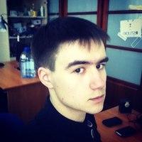 Егор Панченко (y-panchenko-70308) – Front-end разработчик