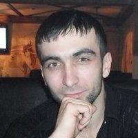 ravillion (ravillion) – Web разработчик