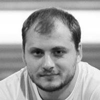 Сергей Покровский (pokrovsky-70438) – Разработчик ПО