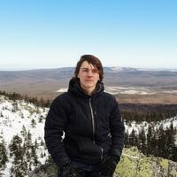 Павел Козлов (bart9339) – UI