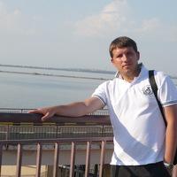 Павел Ващенко (paxa1887) – Junior Java Developer