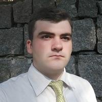 Артем Калачян (bringoff) – Android-разработчик