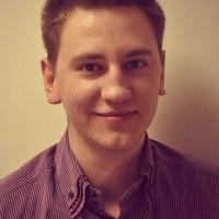 Никита Князьков (knyazkov-71024) – PM, Marketing Manager