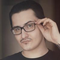 Макс Линдерман (linderman-71240) – Веб-дизайнер, UI-дизайнер