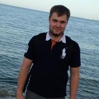 Виталий Борисов (vitaliyborisow) – менеджер проектов, продукт менеджер