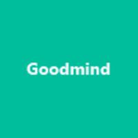 goodmind