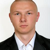bychkovskyy