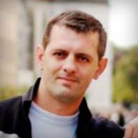 Юрий Луковой (lukovoy-71862) – Веб-разработчик
