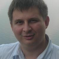 Михаил Пушин (mikhailsp) – SharePoint разработчик