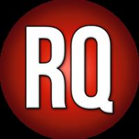Роман Войницкий (romeoq) – web-developer