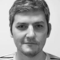 Борис Манжела (ekctpemict) – UX/UI