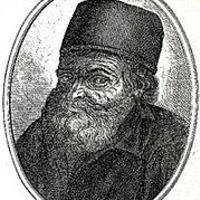 Михаил Фламель (totalcommander) – инжинер - программист