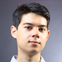 Антон Тен (funwatercat) – Дизайнер интерфейсов