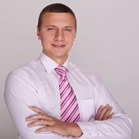 Михаил Митрофанов (mikevl) –