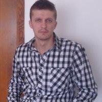Nikola Gluvakov (quartz-73502) – 3ds max vizualizator