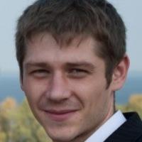 Игорь Березовчук (iberezovchuk) – Drupal-разработчик
