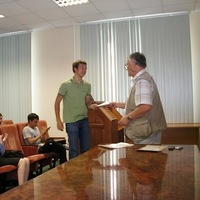 Матвей Воронцов (mqv) – веб-разработчик, web-developer