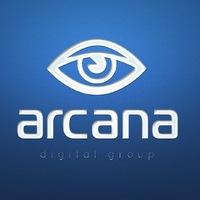 arcana-74210