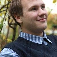 Глеб Бондаренко (kakawi) – php-developer
