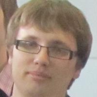 Роман Акинфеев (akinfold-74716) – Разработчик мобильных сервисов