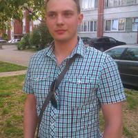 Ян Кодач (themrcplay) –