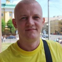 Арсений Кутовой (arseny-74876) – Руководитель студии