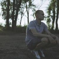 Дмитрий Карякин (extraman) – Создание сайтов