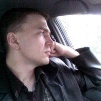 Андрей Веселов (doc-75344) – веб-разработчик