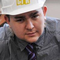 Дмитрий Тарлыков (tarlykov-75514) –