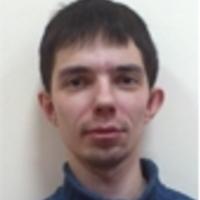 Varis Zinnurov (m0ra) – IT-Specialist