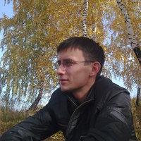 Александр Бондаренко (dep3kuu-75684) – Руководитель IT-группы