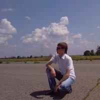 Михаил Калиниченко (el3m3nt) – WEB - программист, UMI - программист