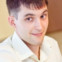 Александр Малышев (malyshevalex) – js, python разработчик