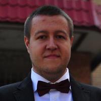 Евгений Елисеев (divere) – Mobile Lead Developer/Team Lead