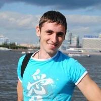 Александр Беседин (besedin86) – PHP-программист