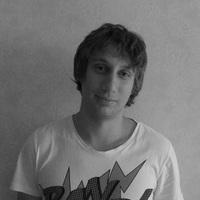Игорь Наумов (handco) – Визуальные коммуникации и брендинг