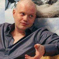 Евгений Слюсаренко (enoriel) – PHP-программист