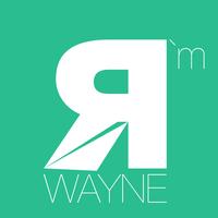 max-wayne