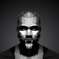 Данил Frontation (satanbear) – Программист