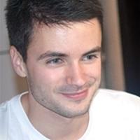 Игорь Рыжков (ig0r89) – Web developer