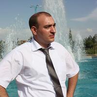 Николай Баженов (depporter) – php-разработчик