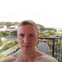 aleksey-spb-78234