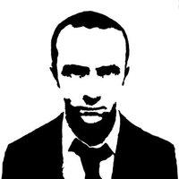 Сергей Козаченко (sergey-kozachenko-78408) – Android developer