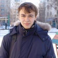 Николай Васильев (enxakers) – web-программист